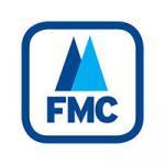 https://my.fmc.org.nz/sites/default/files/civicrm/persist/contribute/images/uploads/static/FMC_Header_Civi_Newsletter_646557480aba5a5b6babb87f89e90205.jpg